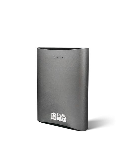 Charge Maxx PowerBank 10k Premium