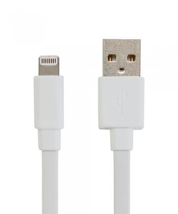 MFI LIGHTNING CABLES 3.5FT