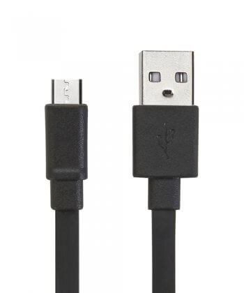 micro-usb-cables-3-5ft